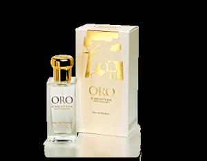 OFICINE CLEMAN ORO profumo 100 ml