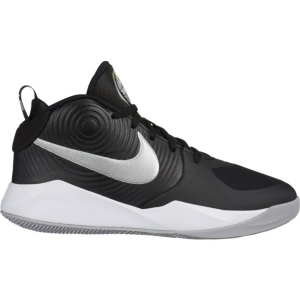 Nike Team Hustle D 9 (gs)