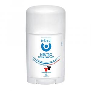 Infasil Neutro Extra Delicato Deodorante Stick 50ml