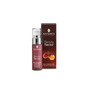 NATURE'S BEAUTY NECTAR siero rinnovatore 30 ml