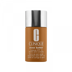 Clinique Even Better Make Up Broad Spectrum Spf15 Ginger 30ml