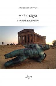 Mafia Light