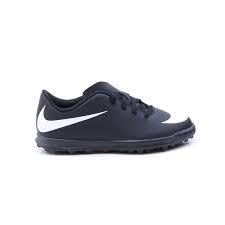 Nike JR Bravata II TF