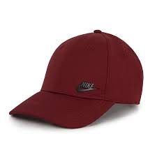 Berretto Nike Heritage86 Bordeaux 942212/680