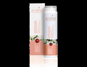 AMAVITAL CUTE SENSIBILE shampoo delicato per uso frequente 200 ml