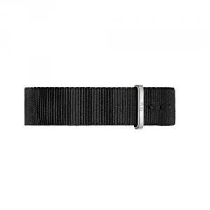Cinturino Daniel Wellington DW00200138