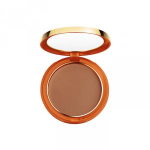 Collistar Tanning Compact Cream Spf6 4 Caribbean