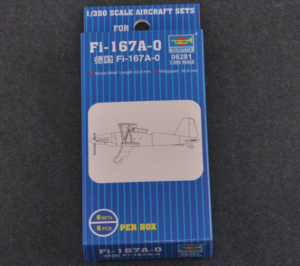 Fi-167A-0