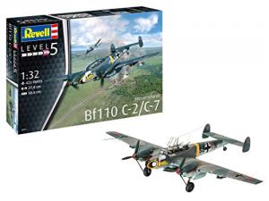 ME-110C-2/C-7
