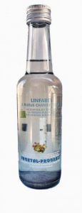 Vegetal Progress LINFABET & RUBUS CHAMAEMORUS 250 ml