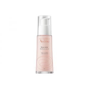 Avene Les Essentiels Serum Luminosità 30ml