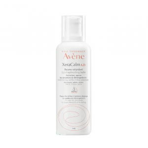 Avene Xeracalm A.d. Lipid Replenishing Balm 400ml