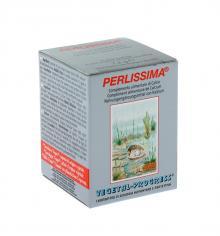 Vegetal Progress PERLISSIMA capsule complemento di calcio