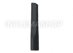 Crevice Tool for  IPC & SOTECO valid for vacuum cleaner kit ø36 replace cod 00617 - SPPV28242