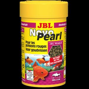JBL NovoPearl
