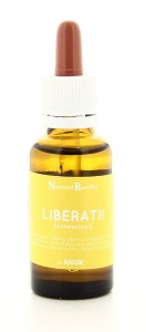 Natur Mix LIBERATI! (ossessione) 30 ml