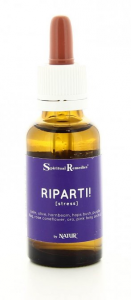 Natur Mix RIPARTI! (stress) 30 ml