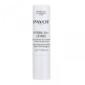 Payot Hydra 24 Lèvres Stick Hydratant 4g