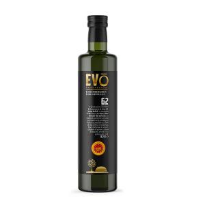Olio Extravergine di Oliva D.O.P.
