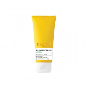 Decléor Arnica Invigorating Leg Gel 200ml