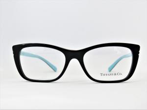 Occhiali da vista Tiffany&Co