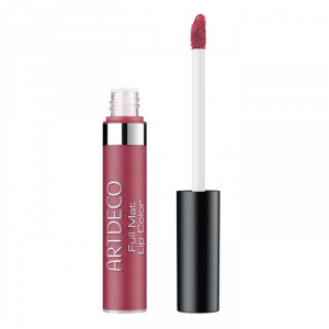 Artdeco Full Mat Lip Color Long Lasting 18 Raspberry Lover