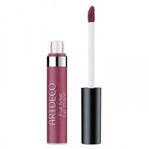 Artdeco Full Mat Lip Color Long Lasting 21 Velvet Fig