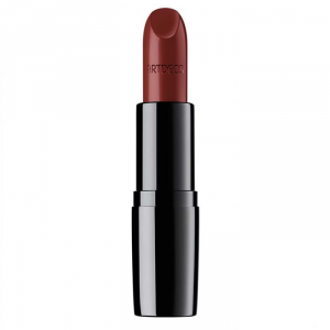 Artdeco Perfect Color Lipstick 809 Red Wine