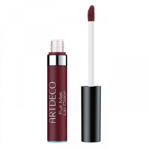 Artdeco Full Mat Lip Color Long Lasting 30 Plum Noir