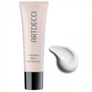 Artdeco Instant Skin Perfector 25ml