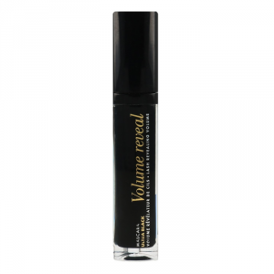Bourjois Volume Reveal Mascara Ultra Black