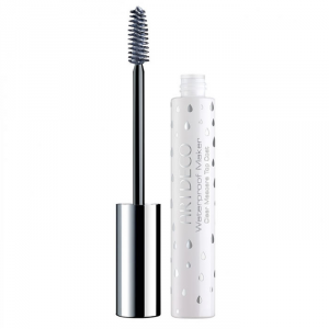 Artdeco Waterproof Maker Mascara Top Coat 11ml