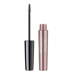 Artdeco Brow Filler Defining Gel 03 Brown