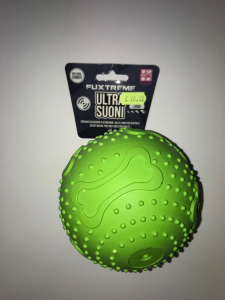 Fuxtreme palla ultrasuoni   large