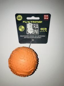 Fuxtreme palla ultrasuoni  x-small