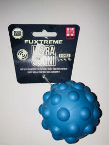 Fuxtreme palla ultrasuoni Atomic  small