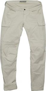 Pantaloni moto Dainese72 ATAR Grigio Chiaro