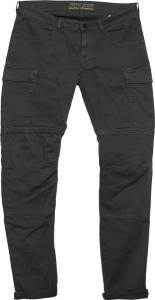 Pantaloni moto Dainese72 ATAR Blu Ebony