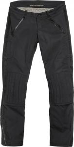 Pantaloni moto Dainese72 ALGER TAP SHOE Nero