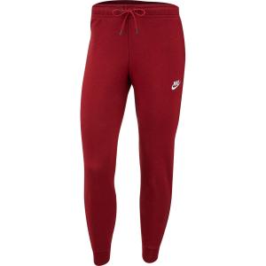 Pantalone Nike Felpina Bordeaux BV4099/677