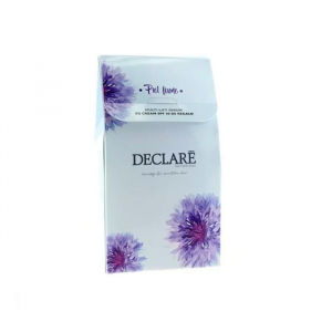 Declaré Multi Lift Serum Age Control 50ml Set 2 Parti