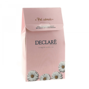 Declaré Anti-Irritation Serum 50ml Set 2 Parti