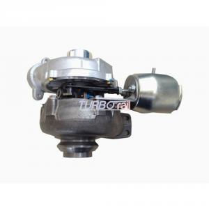 Turbina / Turbocompressore / Turbo Turborail Peugeot Volvo - 900-00043-000