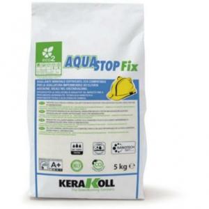 Kerakoll Aquastop Fix 5 Kg