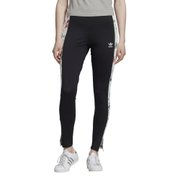 Leggings Adidas Aop Tights Flack/Flower ED4758