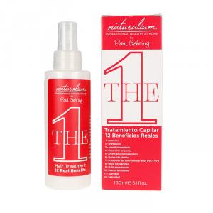 Naturalium The One Trattamento Per Capelli Spray 150ml