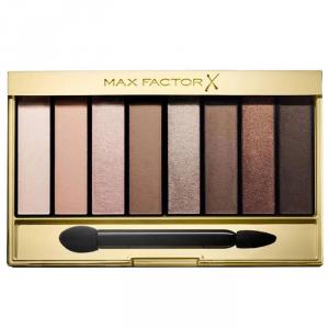 Max Factor Masterpiece Nude Palette 002 Golden