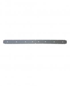 SW 2 650 D tergi da 850 mm Vorne sauglippen für Scheuersaugmaschinen WIRBEL