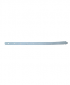 SW 5 850 S Front Squeegee rubber for scrubber dryer WIRBEL