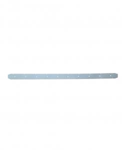 SW 5 850 S Vorne sauglippen für Scheuersaugmaschinen WIRBEL